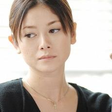 마키 요코